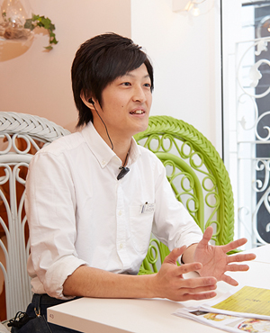 jobs_先輩インタビュー_v2山之内さん_10